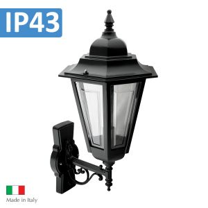 L2U-4367 Large Turin Traditional Wall Bracket
