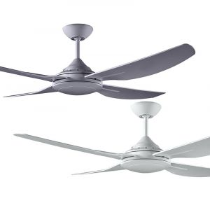 Royale II 1320 Precision Moulded ABS Blade Ceiling Fan