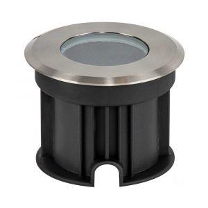 L2U-4618 3w 12v LED In-ground Uplighter