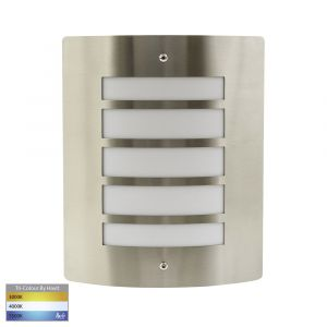 L2U-4684 316ss 10w LED Mask Light
