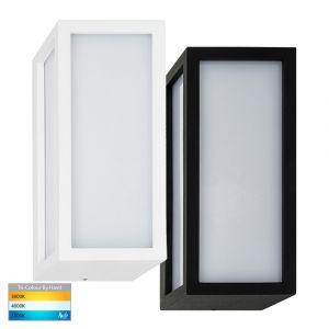 L2U-41126 Exterior LED Wall Light Range