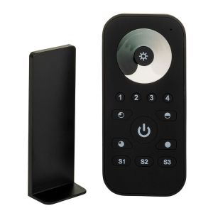 HV9102-ZB-SCREM