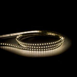 HV9722-IP20-128-5K 24v 9.6W 2835 Long Run LED Strip Lighting Day Light