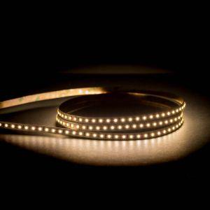 Havit 9.6w cool white LED strip light HV9723-IP20-120-4K