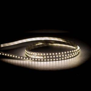 Havit 9.6w day light LED strip, HV9723-IP20-120-5K