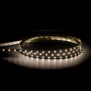 Havit 4.8w Day Light LED strip light, HV9723-IP20-60-5K