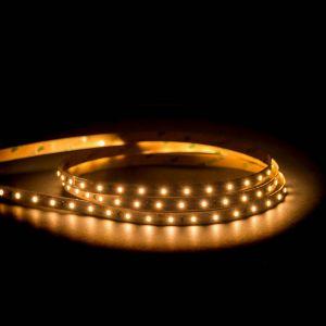 Havit 14.4w LED strip light HV9783-IP20-60-3K