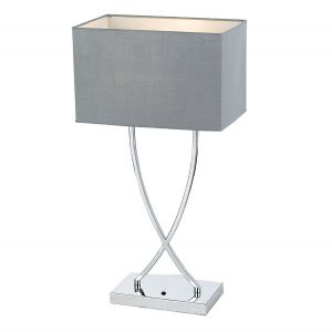 L2-5243 Table Lamp