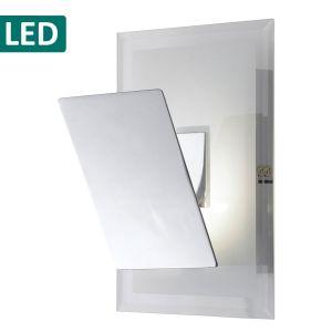 L2-649 LED Wall Light