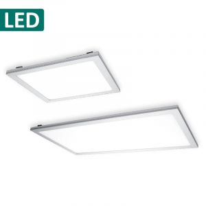 L2U-720 LED Super Slim Panel Light