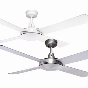 Martec Lifestyle Ceiling Fan