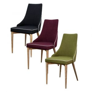 F2-205 Dining Chair Range