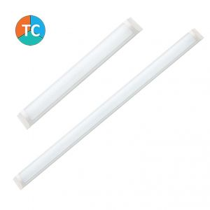 L2U-767 Tri-Colour LED Batten Light Range from