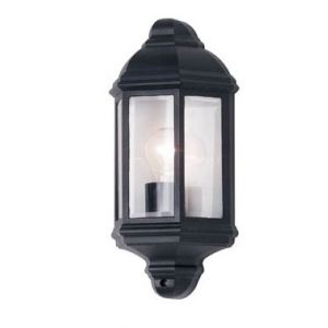 L2U-4261 IP33 Half Wall Coach Light from