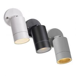 L2U-4996 Adjustable Single Wall Light Range