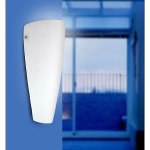 L2-623 Wall Light