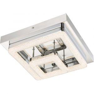 L2U-993 Modern 24w LED Ceiling Light