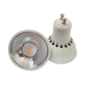 10w GU10 LED Lamp