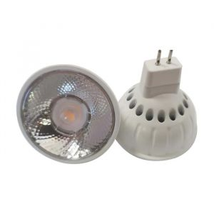 10w MR16 LED Lamp
