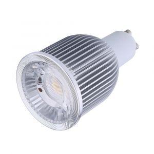 11w GU10 COB LED Lamp