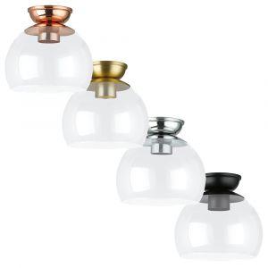 L2U-669 DIY Glass Batten Fix Range