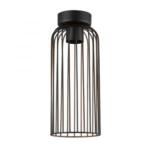 L2U-697Metal Cage DIY Batten Fix