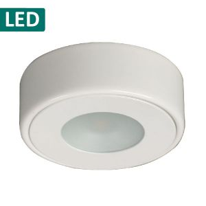L2-918 Surface Mounted LED Cabinet Light