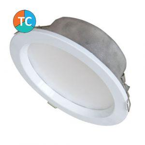 40w/28w S9523-TC Tri-Colour LED Shoplight (105 Degree Beam - 3800lm)