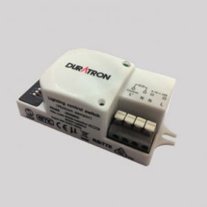 MS800 Microwave Motion Sensor