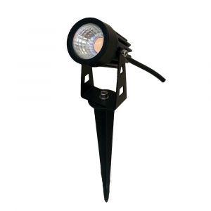 L2-7210 3w Garden LED Spike Light (250lm)