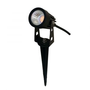 L2-7210 6w Garden LED Spike Light (500lm)