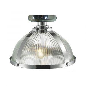L2-1806 Industrial Ceiling Light Range