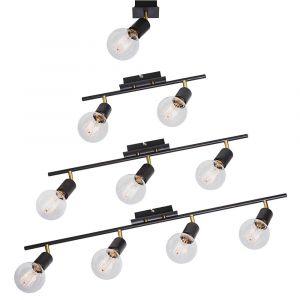 L2-3105 Black Spotlight Range from