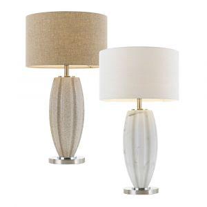 L2-5427 Table Lamp Range