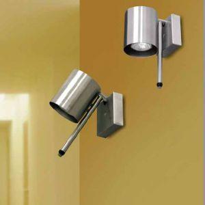 L2-617 Multi Swivel Wall Light