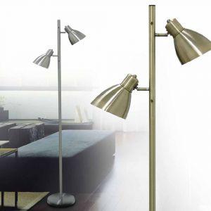 L2-406 Floor Lamp