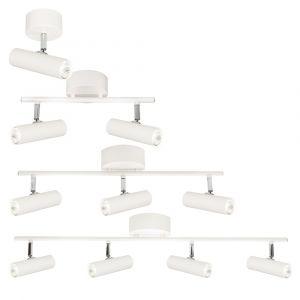 L2-3112 White LED Spot Light Range